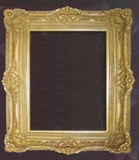 Picture Frame 501