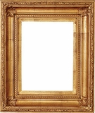 Picture Frame 356