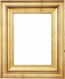 Picture Frame 359