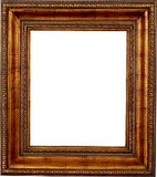 Picture Frame 370
