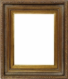 Picture Frame 371