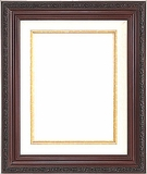 Picture Frame 424