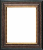 Picture Frame 426