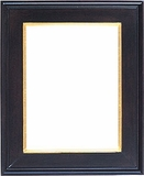 Picture Frame 431