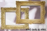 Picture Frame 502