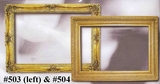 Picture Frame 503