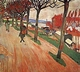Art - Oil Paintings - Masterpiece #4118 - Andre Derain Prints - Banks of the Seine - Museum Quality