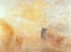 Art - Oil Paintings - Masterpiece #4453 - Joseph Mallord William Turner - Sunrise Between Two Headlands - Museum Quality