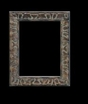 Art - Picture Frames - Oil Paintings & Watercolors - Frame Style #668 - 12x16 - Traditional Wood - Wood Frames