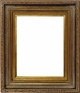 Picture Frames - Frame Style #371 - 12 X 16