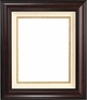 Picture Frame - Frame Style #428 - 18x27