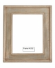 Picture Frames - Oil Paintings & Watercolors - Frame Style #1232 - 8X10 - Silver