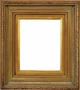 Picture Frame - Frame Style #316 - 8X10