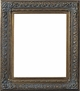 "Picture Frame - Frame Style #380 - 8"" x 10"""