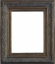 9 X 12 Picture Frames - Gold Picture Frame - Frame Style #393 - 9X12