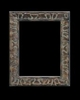 Art - Picture Frames - Oil Paintings & Watercolors - Frame Style #668 - 9x12 - Traditional Wood - Wood Frames