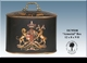 """Jeanne Reed's - """"Armorial"""" Box"""