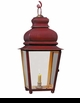 Home Decor - Lamps & Lanterns - Vienna Lantern
