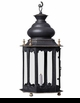 Home Decor - Lamps & Lanterns - Cairo Dome Lantern