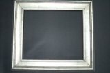 Picture Frame 1037