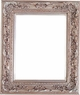 Wall Mirrors - Mirror Style #419 - 20X24 - Silver