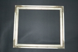 Picture Frame 1046