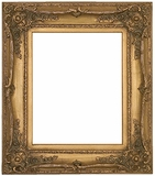 - Picture Frames By Size