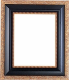 Picture Frame 362