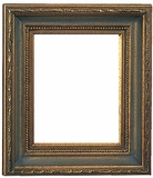 Picture Frame 364