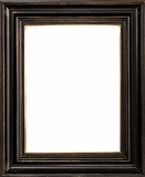Picture Frame 395
