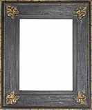 Picture Frame 396