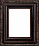 Picture Frame 397