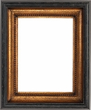 Picture Frame 404