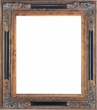 Picture Frame 409