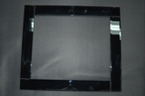 Picture Frame 1008