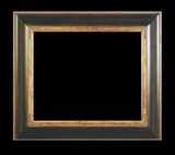 Picure Frame 616