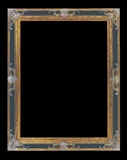 Picure Frame 622