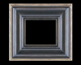 Picure Frame 624