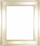 Picture Frame 413