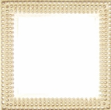 Picture Frame 418