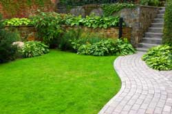 Lawn & Garden Care Products, Fertilizers and Soil Admendments