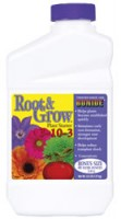 Bonide Root and Grow Plant Starter - 40 oz Concentrate