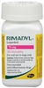 Rimadyl 75 mg CHEWABLE 30 Tablets