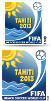Footer-tournament-icon-5-alt-text