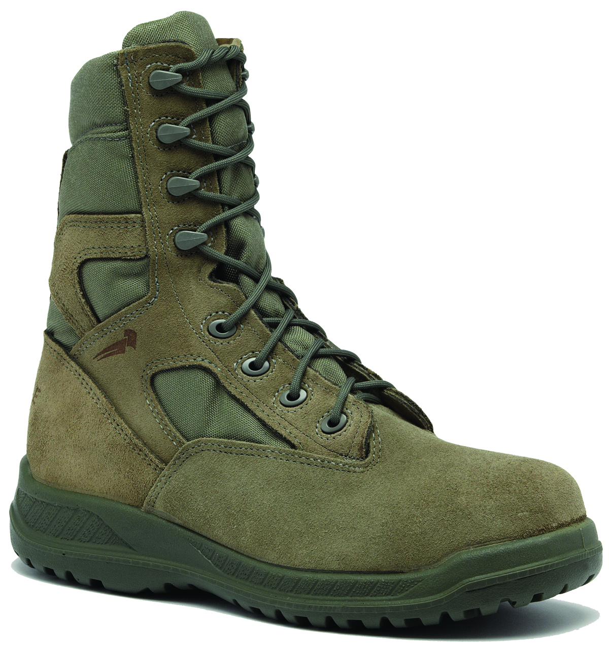 Belleville 610 ST USAF Combat Boots - Free Exchanges and Shipping