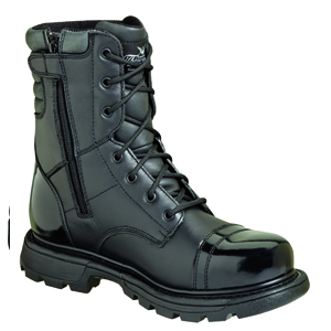 Thorogood 834-6888 GEN-flex2 Side Zip Jump Boot