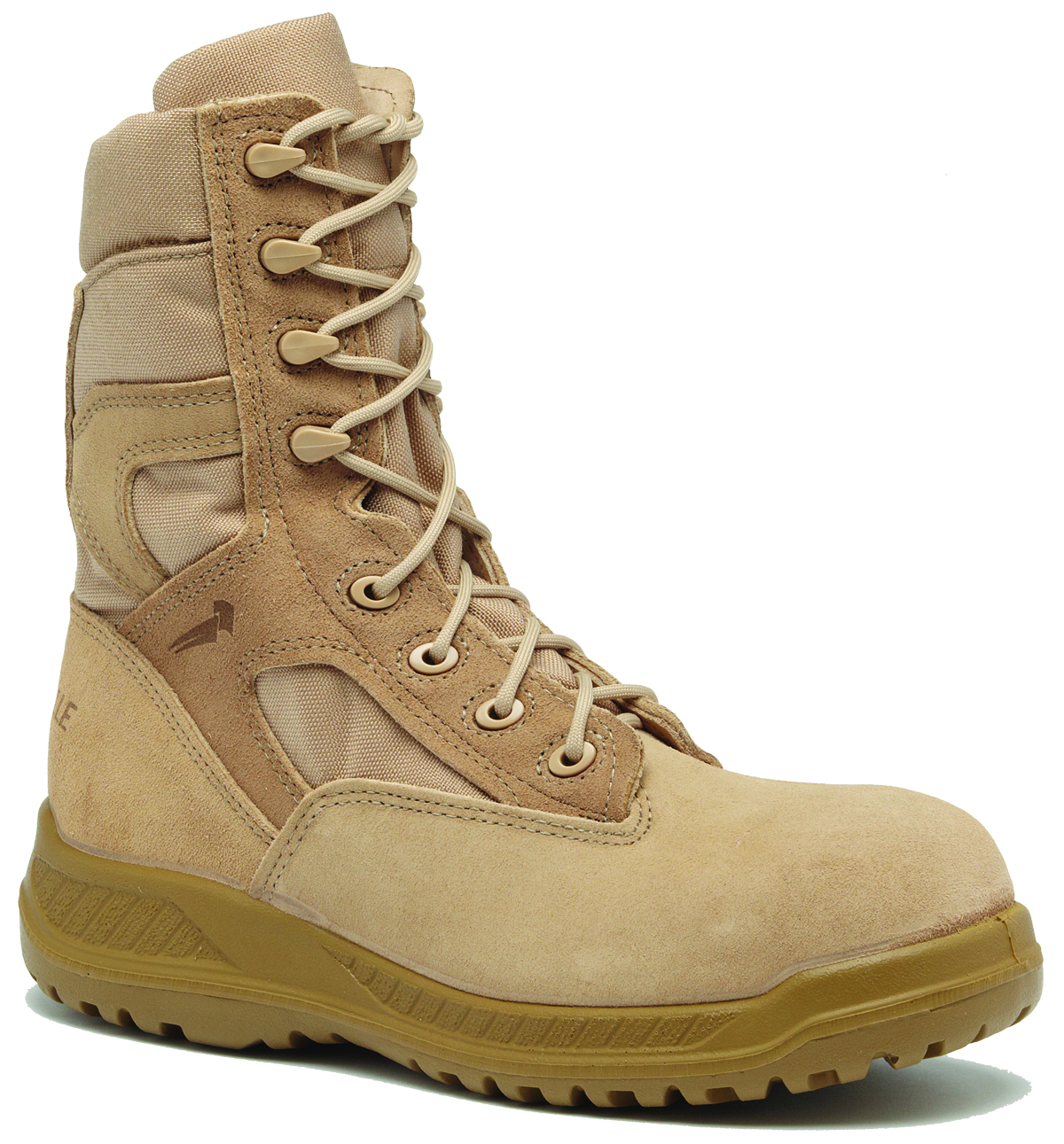 Berry Compliant Combat Boots on Sale at Cheap Discount Prices