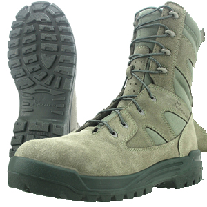 Wellco S479 Sage Green Signature Hot Weather Composite Toe