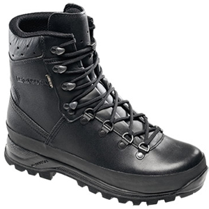Lowa 2108660999 Men's GTX CH Gore-Tex Waterproof Mountain Boot