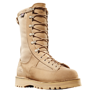 Danner 29122 Fort Lewis Light Mens Military Boot